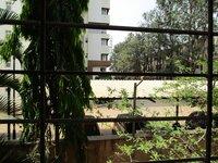15A4U00046: Balcony 3