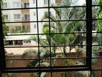15A4U00046: Balcony 1