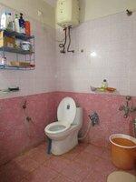 15A4U00046: Bathroom 1