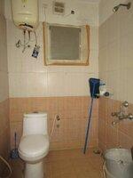 15A4U00046: Bathroom 2