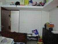 15A4U00046: Bedroom 1