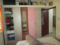 15A4U00046: Bedroom 2