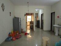15A4U00046: Hall 1