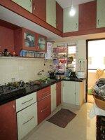 15A4U00046: Kitchen 1