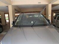 15A4U00046: parkings 1