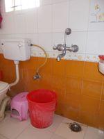 12J6U00231: Bathroom 1