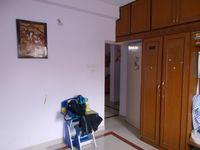 12J6U00231: Bedroom 2