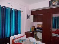 12J6U00231: Bedroom 1