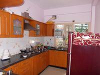12J6U00231: Kitchen 1