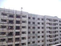 15J1U00493: Balcony 1
