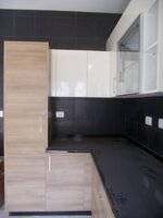 15J1U00493: Kitchen 1