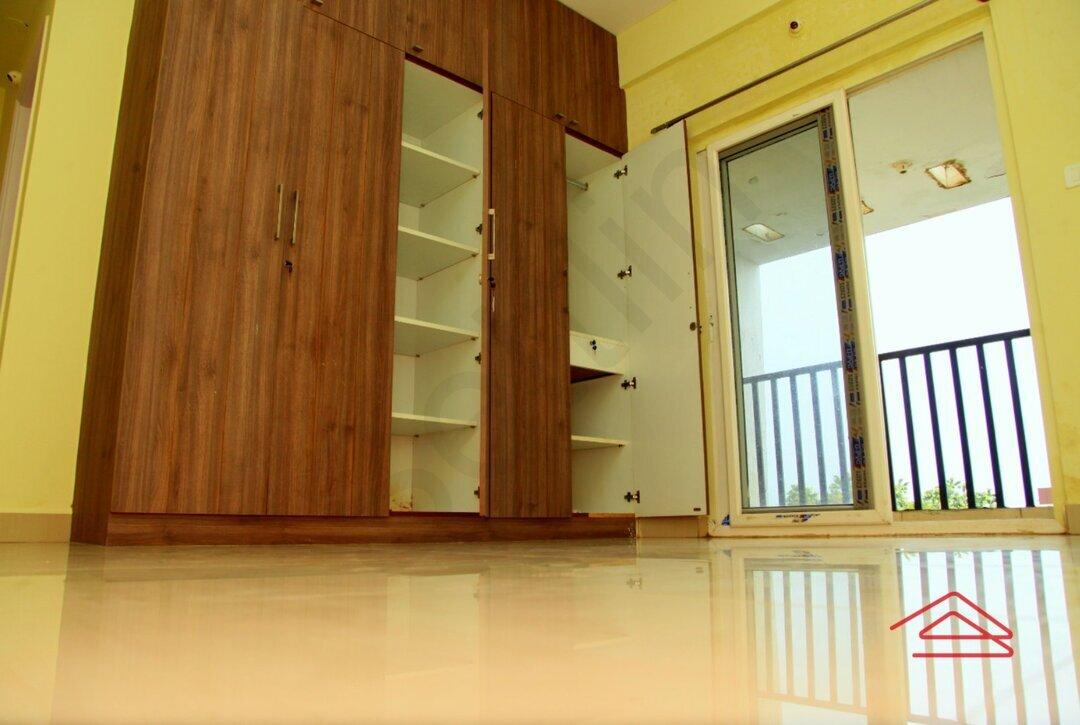 14DCU00013: Bedroom 1