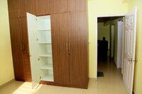 14DCU00013: Bedroom 2