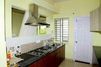 14DCU00013: Kitchen 1