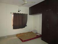 13J6U00482: Bedroom 2