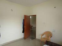 13J6U00482: Bedroom 1