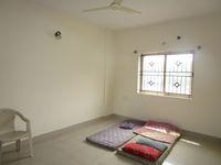 13J6U00482: Bedroom 3