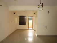 13J6U00482: Hall 1
