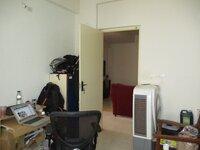 10A8U00125: Bedroom 3