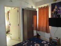 10A8U00125: Bedroom 2
