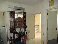 10A8U00125: Bedroom 1