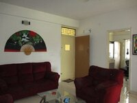 10A8U00125: Hall 1
