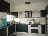 10A8U00125: Kitchen 1