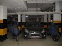 10A8U00125: parkings 1