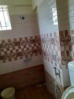 13DCU00136: Bathroom 2