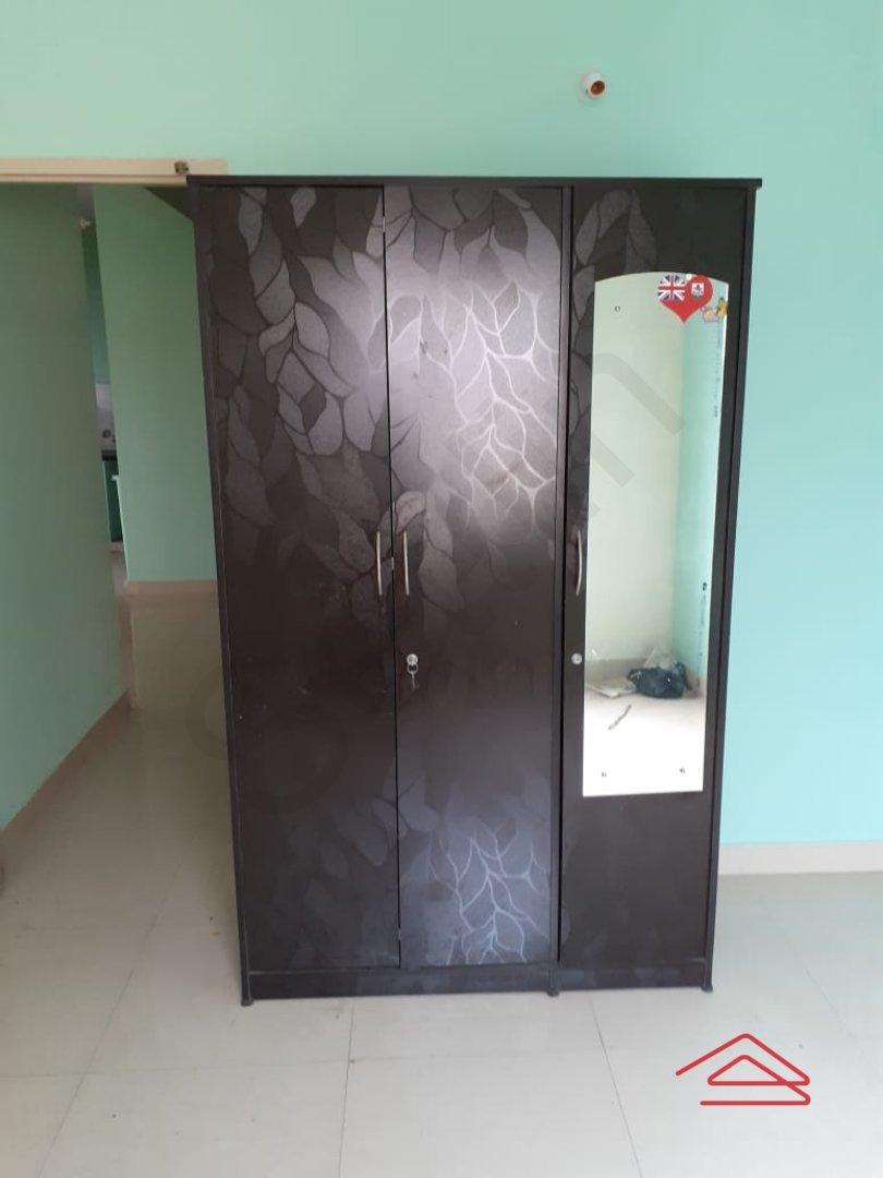 13DCU00136: Bedroom 1