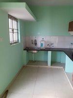 13DCU00136: Kitchen 1