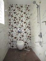 Sub Unit 15A4U00189: bathrooms 2
