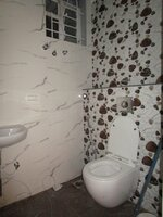 Sub Unit 15A4U00189: bathrooms 1