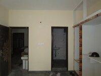 Sub Unit 15A4U00189: bedrooms 1