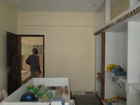 Sub Unit 15A4U00189: bedrooms 2