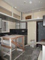 Sub Unit 15A4U00189: kitchens 1