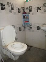 15M3U00088: Bathroom 4