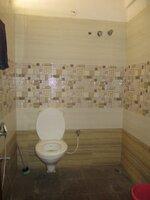 15M3U00088: Bathroom 2