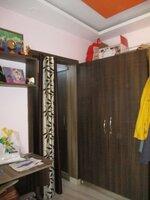 15M3U00088: Bedroom 1