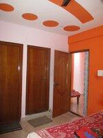 15M3U00088: Bedroom 3