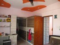 15M3U00088: Bedroom 2