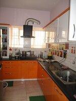 15M3U00088: Kitchen 1