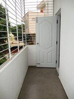 15S9U00927: Balcony 2