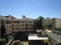 14NBU00256: Balcony 1