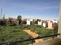 14NBU00256: Balcony 2