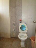 14NBU00256: Bathroom 3