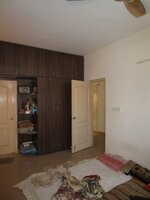 14NBU00256: Bedroom 2