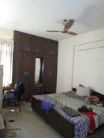 14NBU00256: Bedroom 1