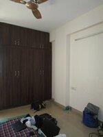 14NBU00256: Bedroom 3