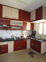 14NBU00256: Kitchen 1